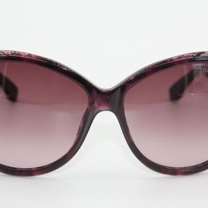 946d81763a Tom Ford Accessories - New Tom Ford Cecile TF 171 83Z Purple Sunglasses